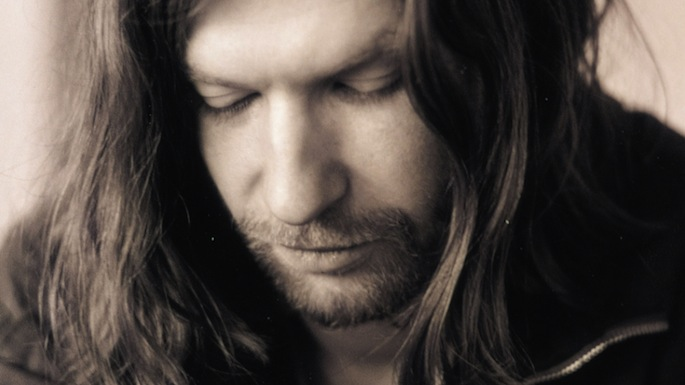 Rare test pressing of Aphex Twin's Analogue Bubblebath 5 hits eBay