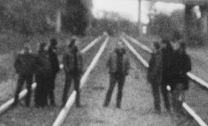 Godspeed You! Black Emperor and Grouper to perform at Dutch festival Rewire