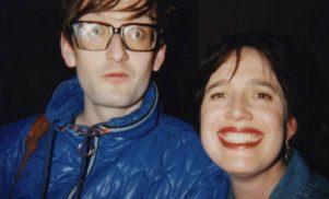 The Deborah from Pulp's 'Disco 2000' was a pioneering mental health nurse who died hours before receiving her MBE