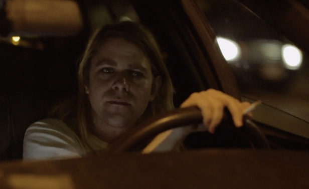 Watch a short film starring Ariel Pink as a Los Angeles taxi driver