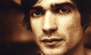 Germany's Melt! Festival announces Jon Hopkins, Autechre and Kylie Minogue for 2015
