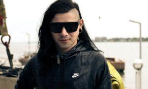 Sónar expands Reykjavik, Stockholm and Copenhagen line-ups with Skrillex, Nina Kraviz and more