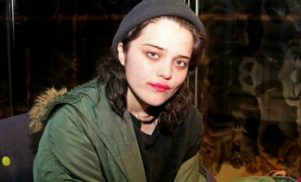 Sky Ferreira joins cast of Elvis & Nixon movie starring Kevin Spacey