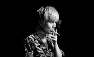 Roisin Murphy working on first solo album since 2007