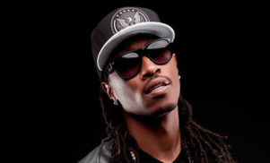 Listen to Future's 'Just Like Bruddas', produced by Zaytoven