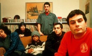 The Avalanches' new song was fake, but still brilliant – hear 'Another World'