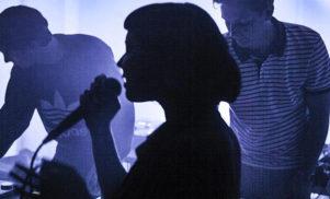 15 Australian electronic artists to watch in 2015