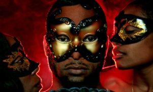 Seven Davis Jr. signs to Ninja Tune –hear new single 'Wild Hearts'