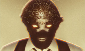 Scores for David Cronenberg's Scanners and The Brood to be released on vinyl for the first time