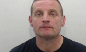 808 State's Darren Partington jailed for dealing drugs