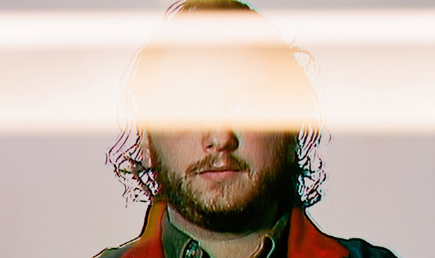 Oneohtrix Point Never to score upcoming thriller Partisan, produced by Warp Films