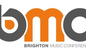 Brighton Music Conference set to return in 2015