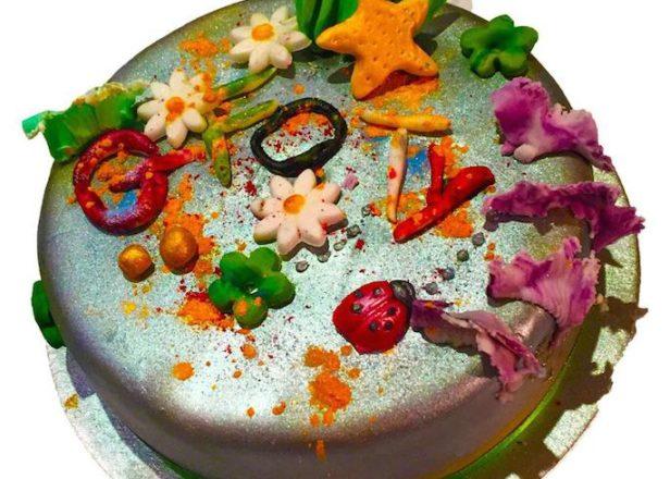 Download PC Music regular GFOTY's Cake Mix