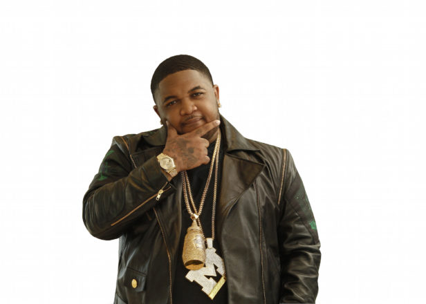 Stream DJ Mustard's club remix of Rihanna, Kanye West and