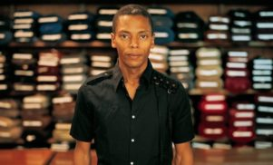 Jeff Mills to release his score for 1929 film The Woman In The Moon