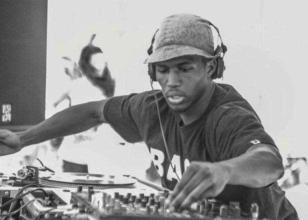 Detroit house wonderkid Jay Daniel launches Watusi High imprint