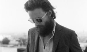 Sub Pop says sorry for destroying vinyl with deluxe packaging for Father John Misty album