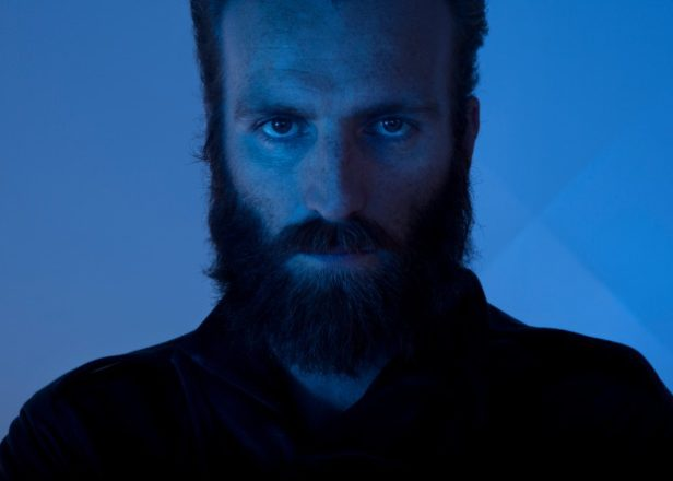 Experimental composer Ben Frost scores Fortitude TV series — hear an excerpt