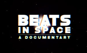 Beats in Space: New York's most important underground dance show
