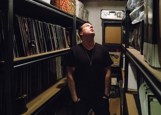 DJ_Godfather_Detroit_1