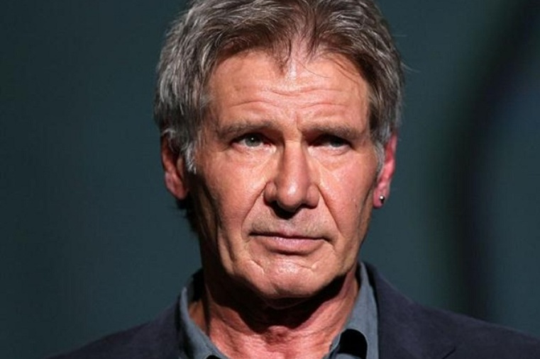 Harrison Ford to star in Blade Runner sequel