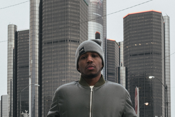 JayDaniel_Detroit_2