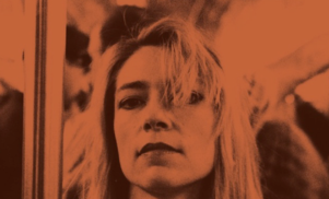 Kim Gordon describes final Sonic Youth show in Girl In A Band audiobook excerpt, debuts new song