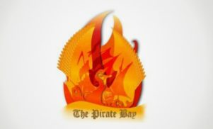 The Pirate Bay is back online, but former staff plan to launch rival site