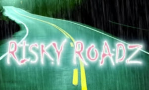 Iconic grime DVD series Risky Roadz returns for third instalment — watch the trailer