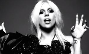 Lady Gaga to star in American Horror Story: Hotel