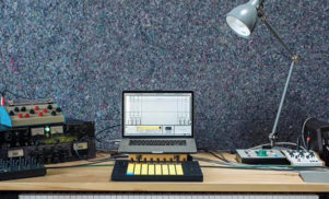 Ableton releases Live version 9.2 in public beta