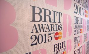 BRITs 2015: Results and highlights