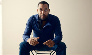 Carl Craig and Green Velvet release collaborative album, Unity