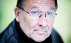 Can founder Irmin Schmidt awarded French knighthood