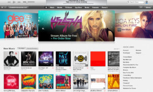 Apple ordered to pay more than $500 million for violating patents with iTunes