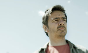 Laurent Garnier revives dormant F Communications label with four-EP box set