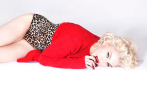 Madonna to appear on Kanye West's So Help Me God; working with Drake