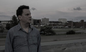 Hear Sun Kil Moon cover Led Zeppelin's 'Sick Again'