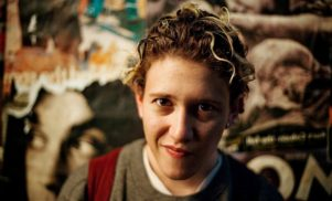 "London's Southbank Centre to celebrate the ""deep minimalism"" of Mica Levi, Pauline Oliveros and Meredith Monk"