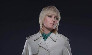 Róisín Murphy announces Hairless Toys LP: stream 'Gone Fishing'