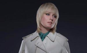 Róisín Murphy to release 'Jealousy' 12″ on Crosstown Rebels