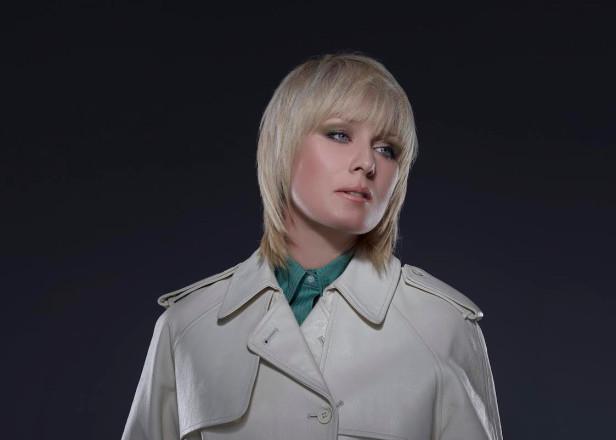 """Róisín Murphy to release 'Jealousy' 12"""" on Crosstown Rebels"""
