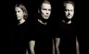 Sigur Rós to reissue Ágætis byrjun as an expanded limited edition boxset