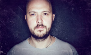 Rave-techno titan Truss returns to Perc Trax with Kymin Lea