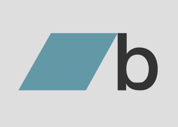 Bandcamp breaks $100 million in money raised for artists