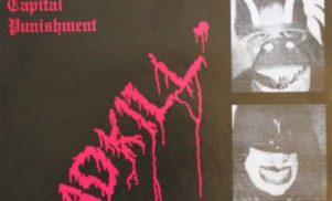 """Ben Stiller's """"ridiculously weird"""" high school band gets vinyl reissue on Captured Tracks"""