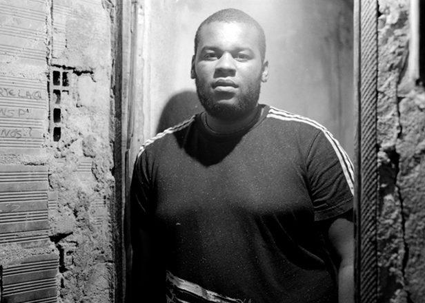 Warp profiles Lisbon scene with Cargaa 1 EP featuring DJ Marfox, DJ Nigga Fox and more