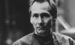 Jon Hassell and Fennesz to play St John Sessions in Hackney