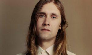 Finnish psych dreamer Jaakko Eino Kalevi announces self-titled debut LP for Weird World