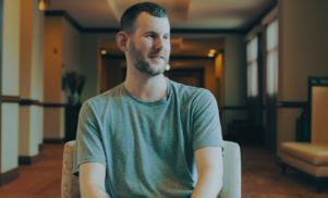 FACT at SXSW 2015 - Matrixxman interview